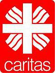 http://www.caritas-mainz.de/shared_data/forms_layout/cvovmai/305213_caritas-logo_v120_so.jpg